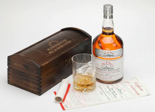 scotch2.jpg