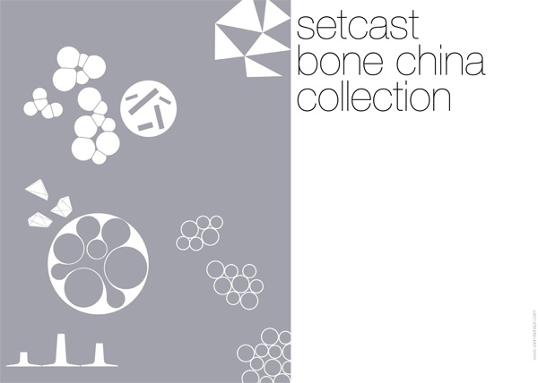 setcast1.jpg