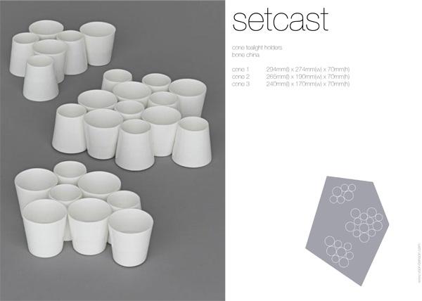 setcast2.jpg