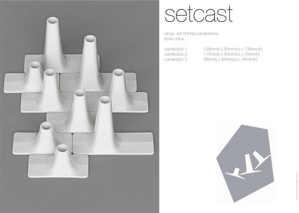 setcast4.jpg