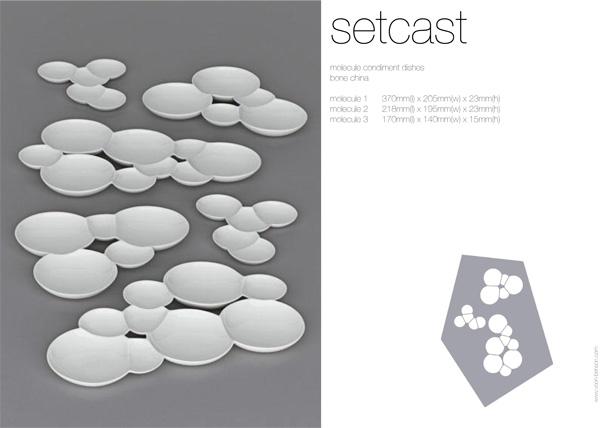 setcast5.jpg