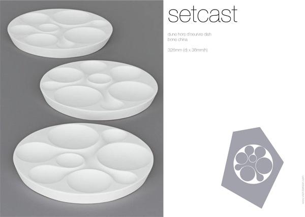 setcast6.jpg