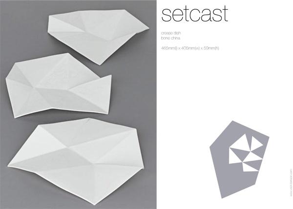 setcast7.jpg