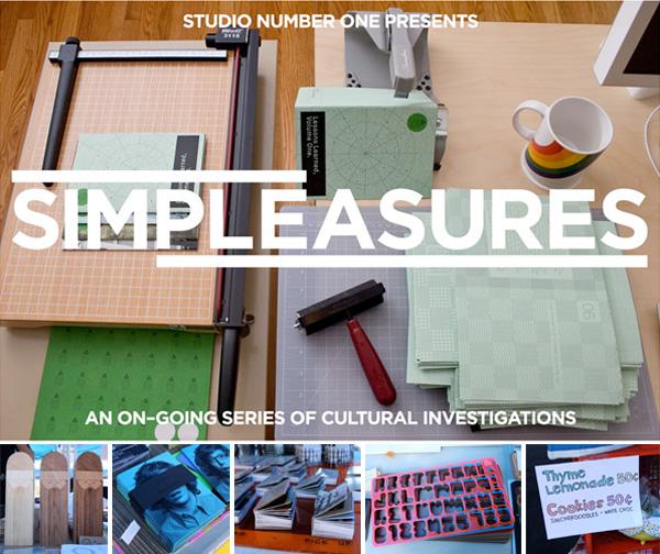 simplepleasures.jpg