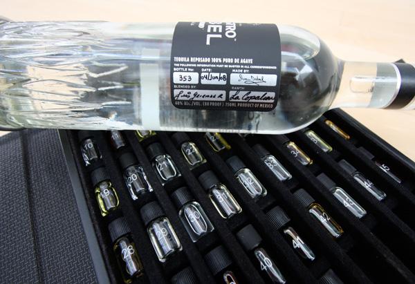 vials1.jpg
