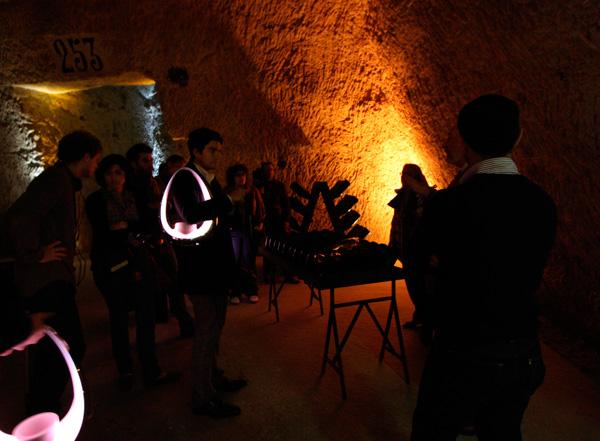 caves10.jpg