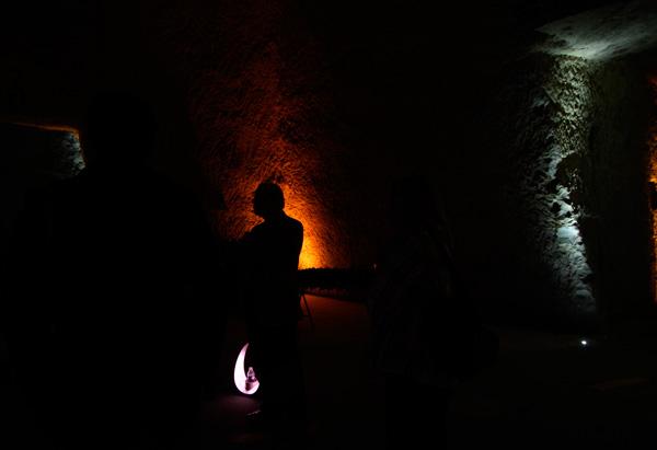 caves12.jpg