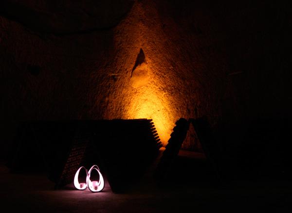 caves7.jpg