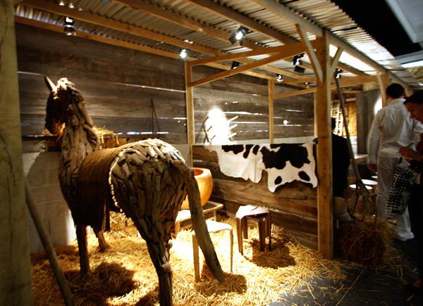 farmlife11.jpg