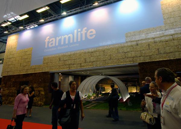 farmlife23.jpg