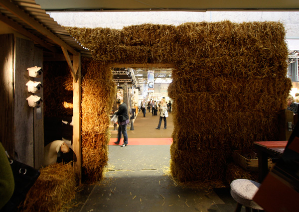 farmlife9.jpg