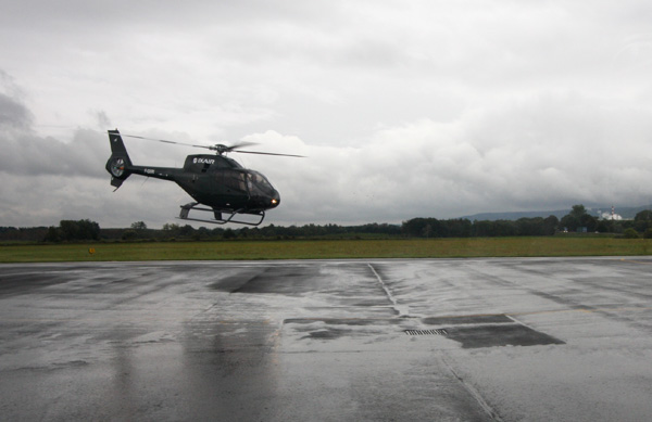 helicopter17.jpg