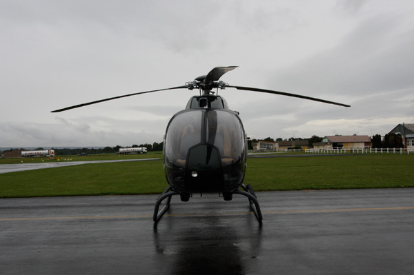 helicopter5.jpg
