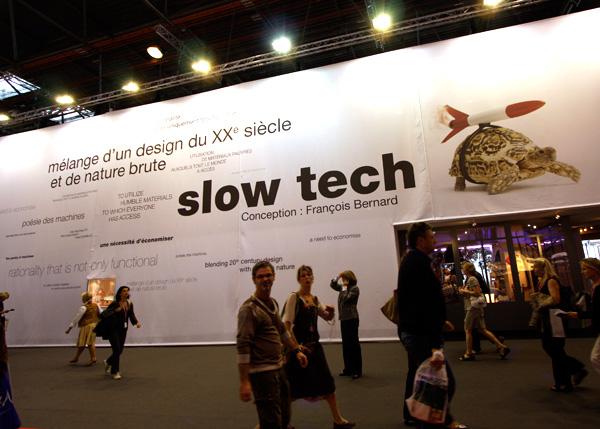 slowtech.jpg