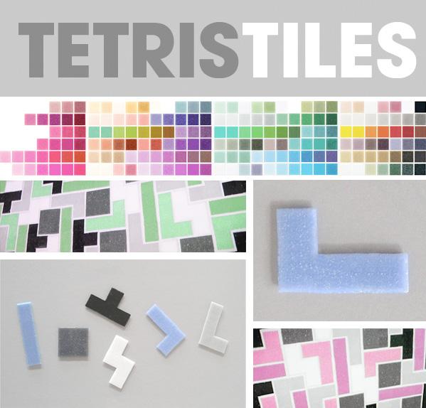 tetristiles1.jpg