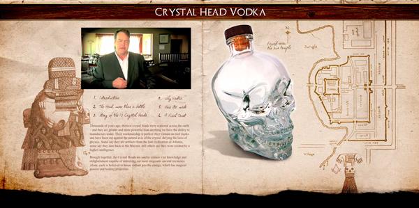 crystalhead0.jpg