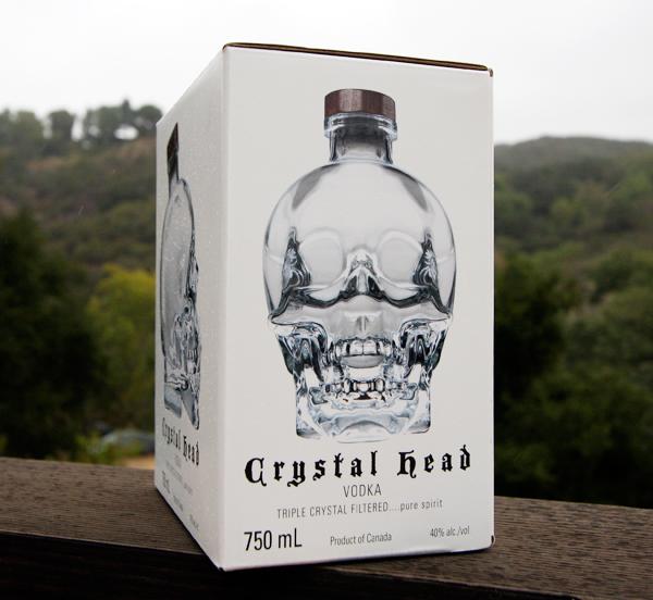 crystalhead2.jpg