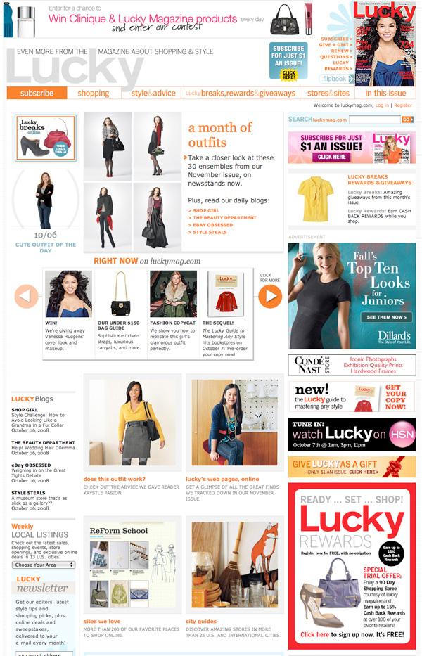 luckypost2.jpg