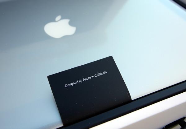 mac3a.jpg