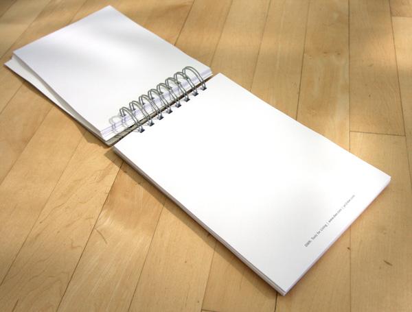 notebook9.jpg