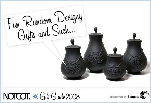 GIFTGUIDE-DesignPOST.jpg