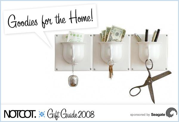 GIFTGUIDE-HomePOST.jpg