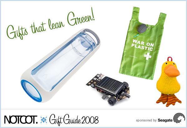 GIFTGUIDE-greenPOST.jpg