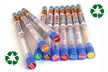 Smencils10pkR-376.jpg