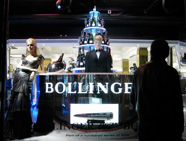 bollinger1.jpg