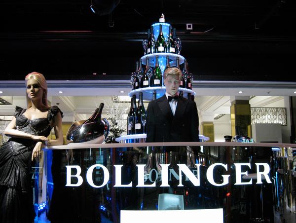 bollinger5.jpg