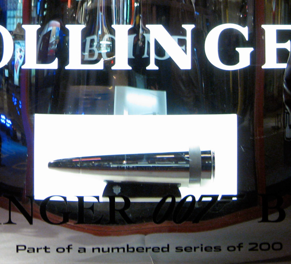 bollinger6.jpg