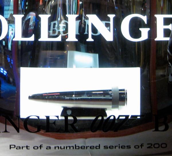 bollinger6.jpg