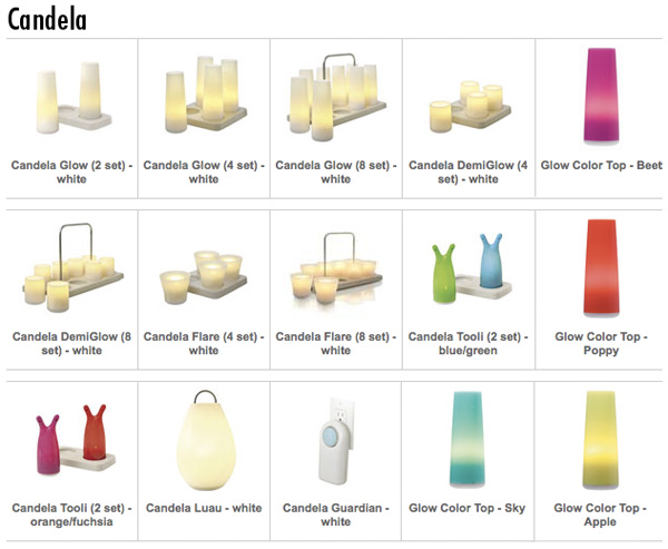 candela10.jpg