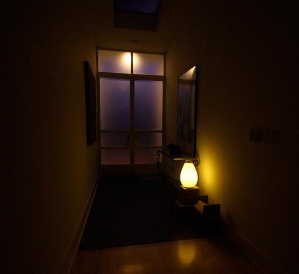 candela2.jpg