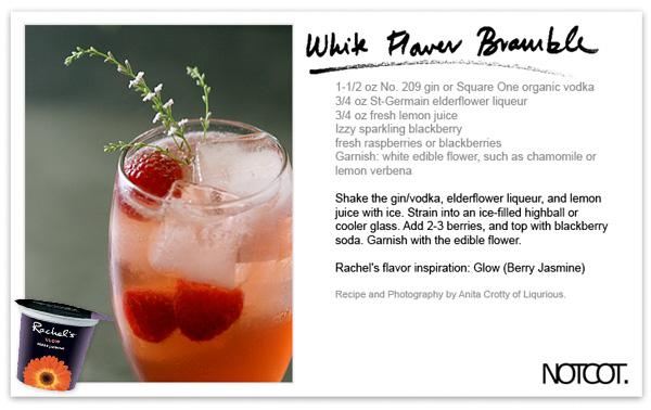 drinkWF.jpg