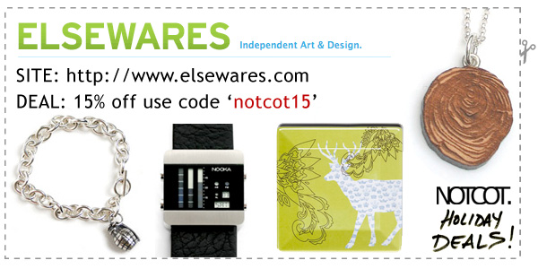 elsewares.jpg