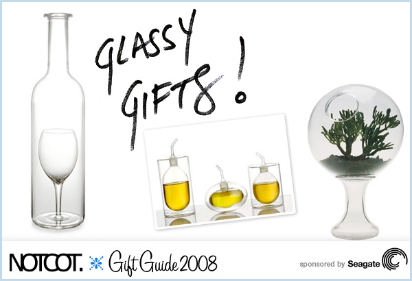 glassgifts-post.jpg