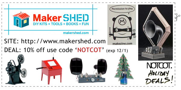 makershed.jpg