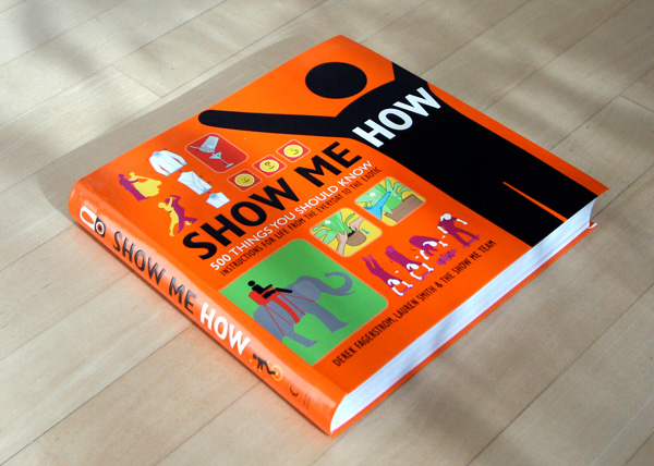 showmehow1.jpg