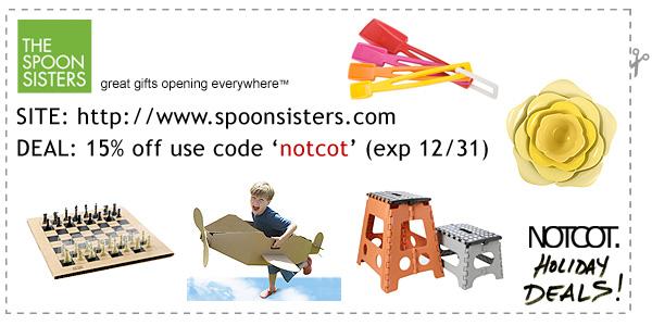 spoonsisters.jpg
