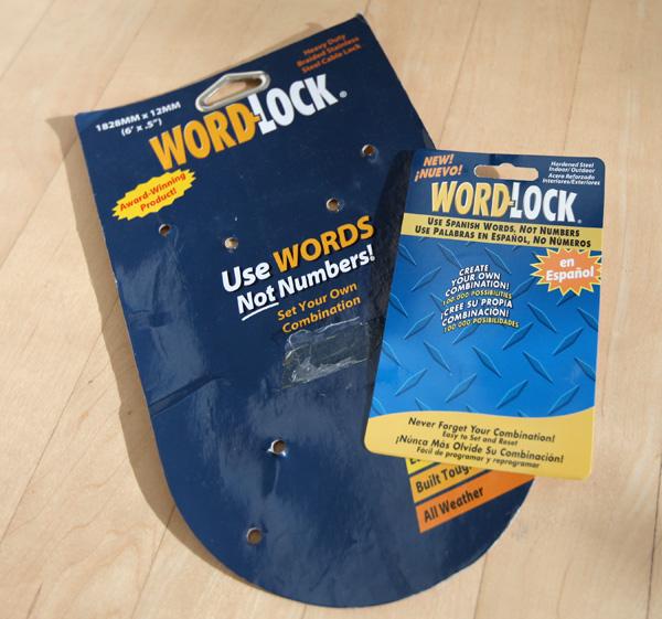 wordlock5a.jpg