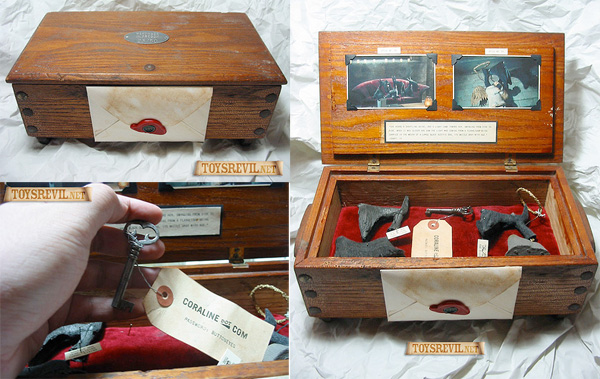box23.jpg