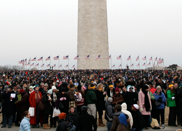 crowd3.jpg