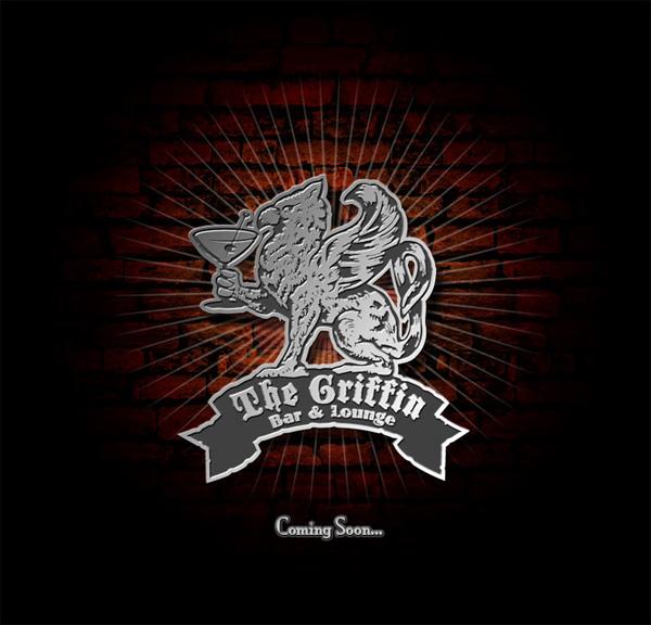 griffin4.jpg