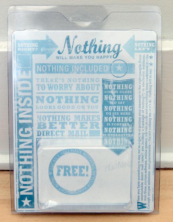nothing6.jpg