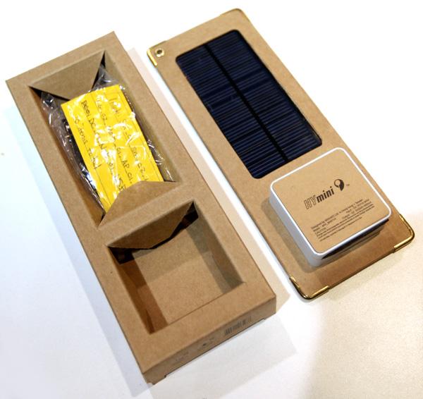 solarbulb13.jpg