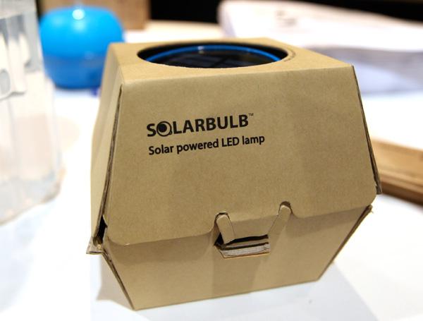 solarbulb3.jpg