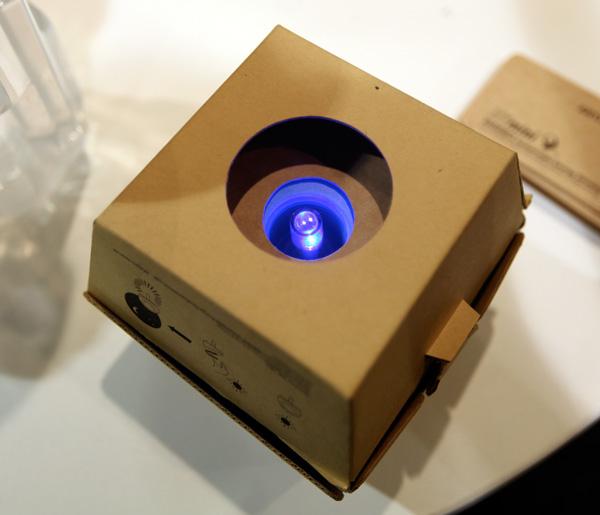 solarbulb7.jpg