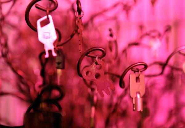keys5.jpg