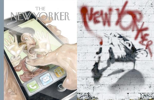 newyorker1.jpg